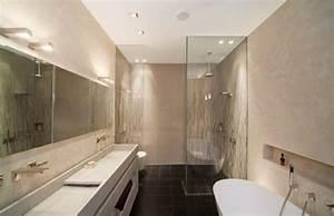 Bad Luxus Design : luxus badezimmer 49 inspirierende einrichtungsideen ~ Sanjose-hotels-ca.com Haus und Dekorationen
