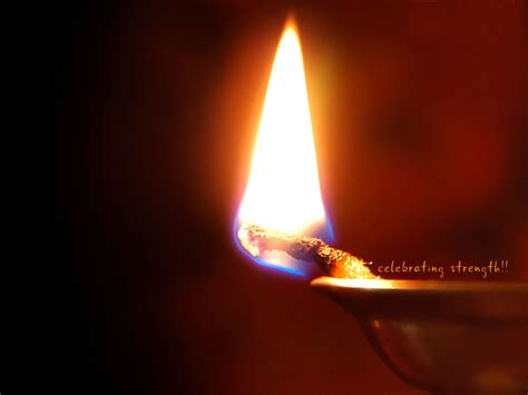 Happy Diwali Wallpapers 2014 Download