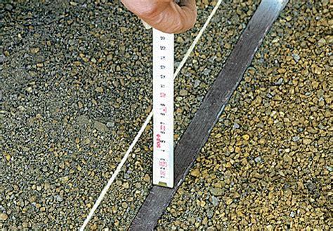 split zum pflastern splitt zum pflastern terrasse pflastern anleitung f r heimwerker split pflastern mischungsverh