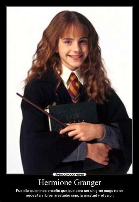 Hermione Granger Memes - hermione granger memes