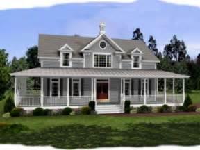 farmhouse plans with porches small farmhouse plans cottage house plans