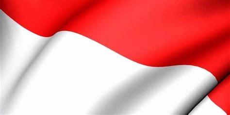 gambar bendera indonesia indonesiadalamtulisan terbaru 2014 with regard to wallpaper bendera