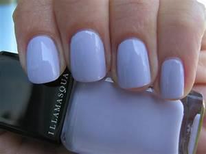 Light Purple Nail Polish | www.imgkid.com - The Image Kid ...