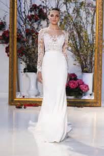 makeup artist accessories best of bridal market barge wedding dress collection