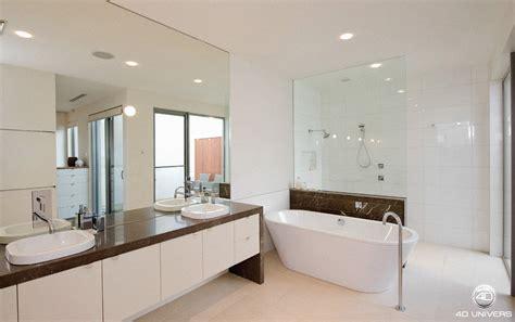 castorama 3d salle de bain revger salle de bain 3d id 233 e inspirante pour la