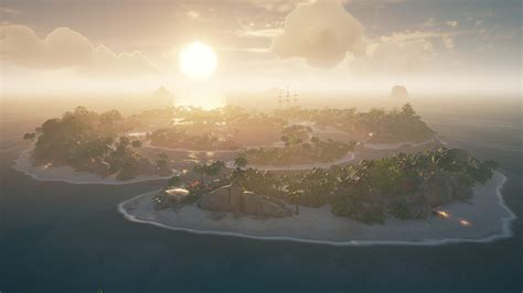 This means you can not only enjoy the game with your friends across platforms but switch consoles while keeping your process. Sea of Thieves launches a new era in development with The ...