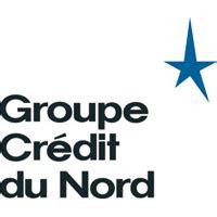 credit du nord siege recrutement groupe crédit du nord offres d