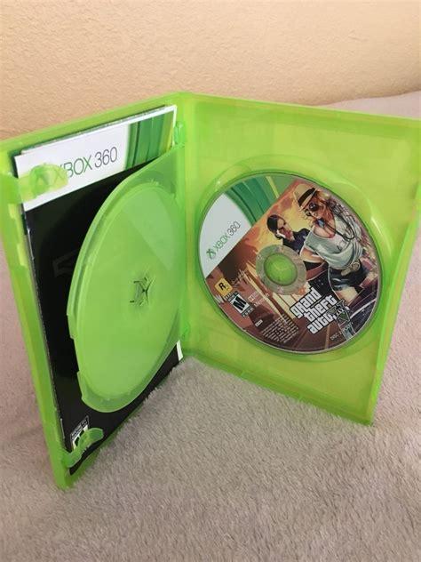 Dès qu'un code est entré, les trophées ou succès sont. Xbox Codigo De Gta 5 Juego Digital - Xbox Codigo De Gta 5 Juego Digital / Star Wars Jedi Fallen ...