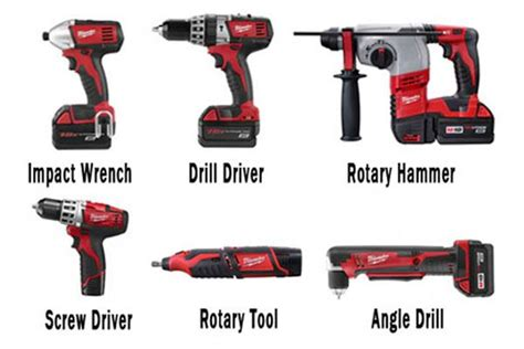 type  cordless drills compact cordless drill