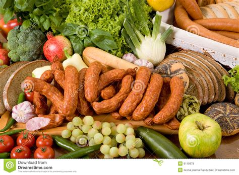 composition cuisine composition of food royalty free stock photos image 9110978