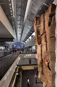 17 Best images about Campus Rec Facilities on Pinterest ...