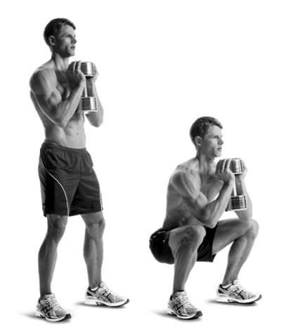 build  body   hero  images spartacus workout