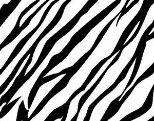 office newspaper template zebra print background free images at clker com vector