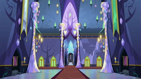 equestria daily castle sweet castle background