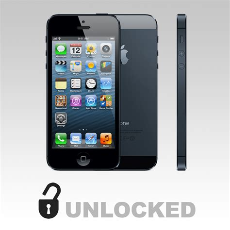 what does unlocked iphone apple iphone 5 unlocked model gsm technak buy used