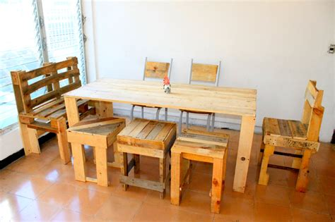 canape en palette bois mission 3 construire des meubles en palettes