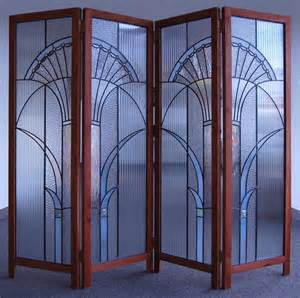 interior design for mobile homes 31 functional and decorative screen room dividers digsdigs