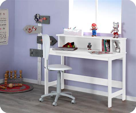 bureau petit garcon comment meubler une chambre ado découvrez nos conseils
