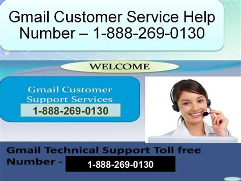 spotify customer service phone gmail customer service 1 888 269 0130 support phone number