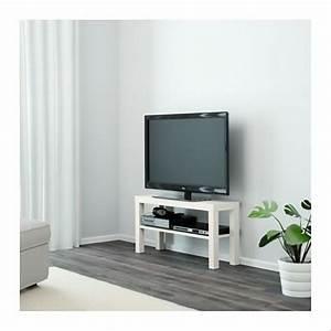 Lack Tv Bank Ikea : jual meja rak tv minimalis modern murah ikea lack di lapak distributor ikea distributorikea ~ Pilothousefishingboats.com Haus und Dekorationen