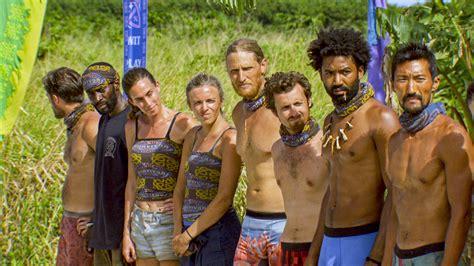 Watch Survivor Season 40 Episode 14: It All Boils Down to ...