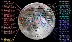 Moon landing - Wikipedia, the free encyclopedia