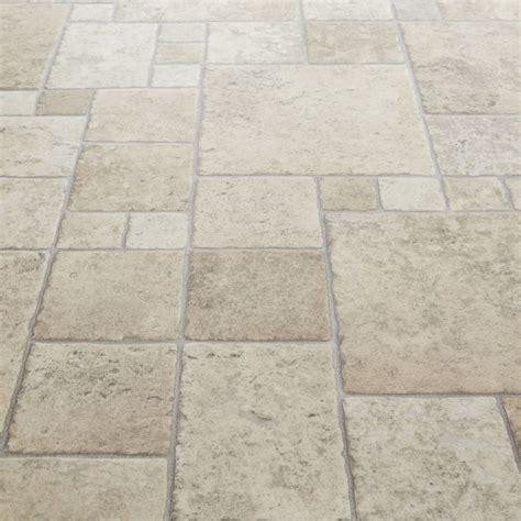 peel and stick vinyl flooring discount pricing vinyl tile