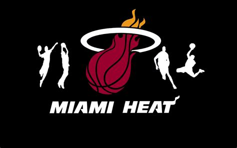 Miami Heat Logo