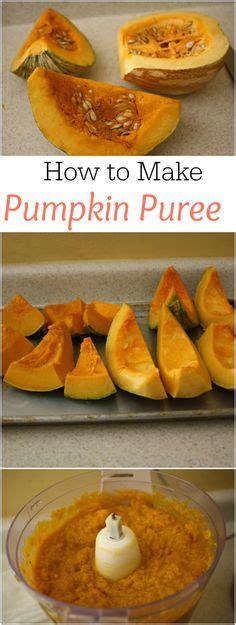 how to make pumpkin pie from scratch baby boy on pinterest 929 pins
