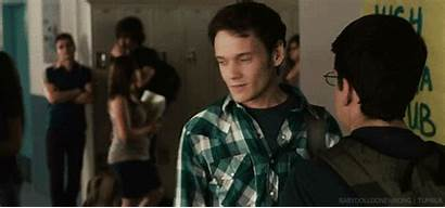 Yelchin Anton Satisfied Never Gifs Am
