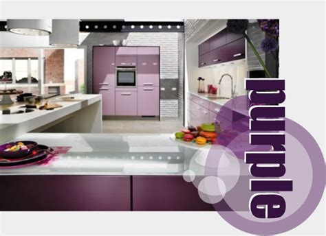 Purple Kitchen Accessories  My Kitchen Accessories