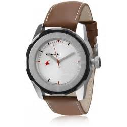Fastrack Watch for Men with Price
