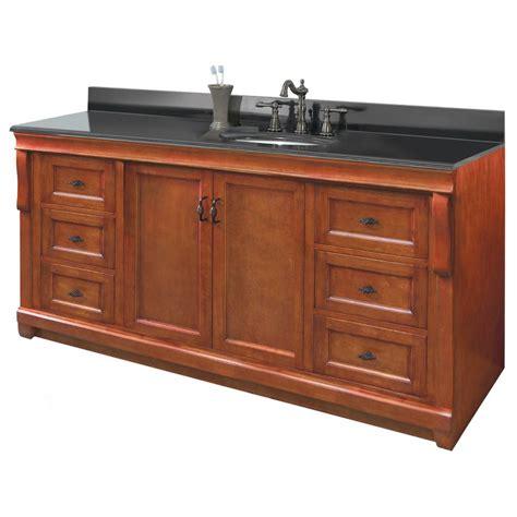 60 bathroom vanity single sink 60 inches georgina vanity solid wood vanity hardwood