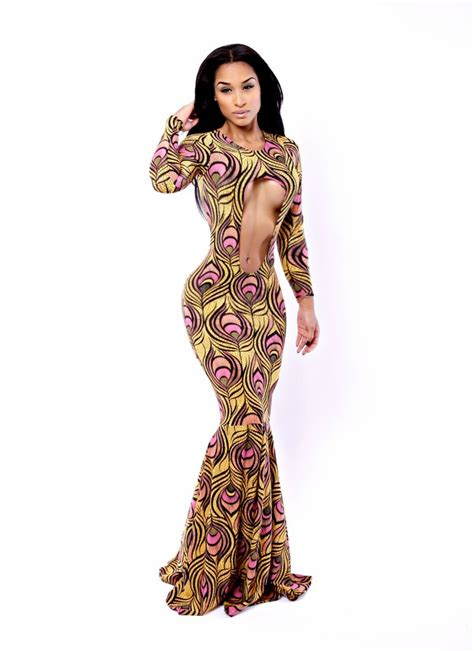 Page Not Found The Dress by Arabian Themed Dresses Www Imgkid The Image Kid