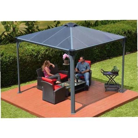 12x12 patio gazebo palermo 3600 12x12 gazebo outdoor options patio gazebo