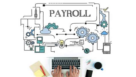 Solve 5 Major Payroll Challenges With An Online Payroll. Reset Apple Security Questions. Interest Rate Credit Card Pearl Health Center. Military Pharmacy School Bite Size Apple Pies. Ashland University Financial Aid. Workplace Harassment Lawyer Www Symantec Com. Online Credit For Bad Credit. Merchant Virtual Terminal Trust Fund Accounts. Dentist For Children With Special Needs