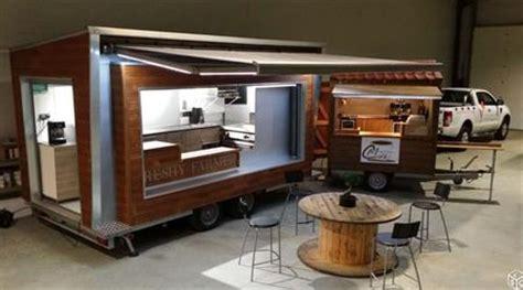 food truck cuisine mobile professionnelle 37510