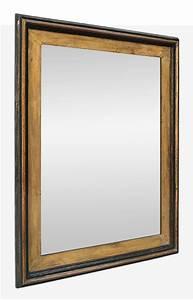 Miroir Ancien Pas Cher : grand miroir ancien grand miroir ancien pas cher id es d ~ Teatrodelosmanantiales.com Idées de Décoration