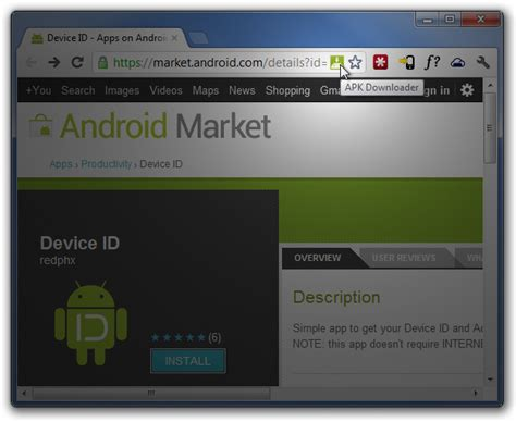 downloader for android may 2012 new and improved hackerstips