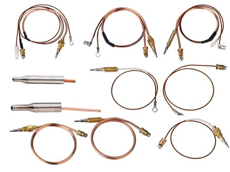 patio heater thermocouple not working 100 images