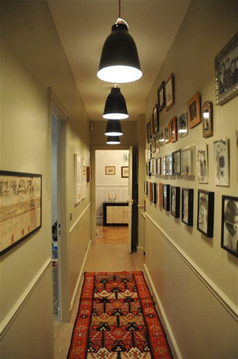 Décoration Couloir Avec Miroir by Couloir Moderne Miroir Couloir Moderne Id Es De D