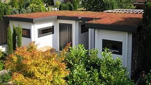 Atka Kunststoffverarbeitung Gmbh : gr ndachsysteme ais ~ Markanthonyermac.com Haus und Dekorationen