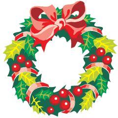 イラスト素材 クリスマスのイラスト 冬のカット素材 イラスト素材 クリスマスのイラスト 450 サンタクロースのカット素材 naver まとめ