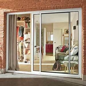 Aménagement D Un Garage En Studio : comment amenager garage en chambre ~ Premium-room.com Idées de Décoration
