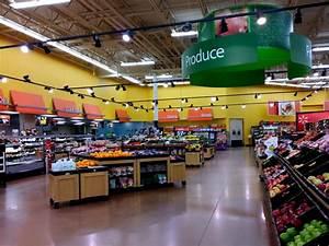 Walmart Plans To Track Fresh Produce Like Bitcoin ...