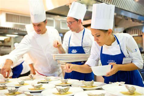 alma scuola di cucina la scuola di cucina alma partner di gust 242 vago ristoranti web