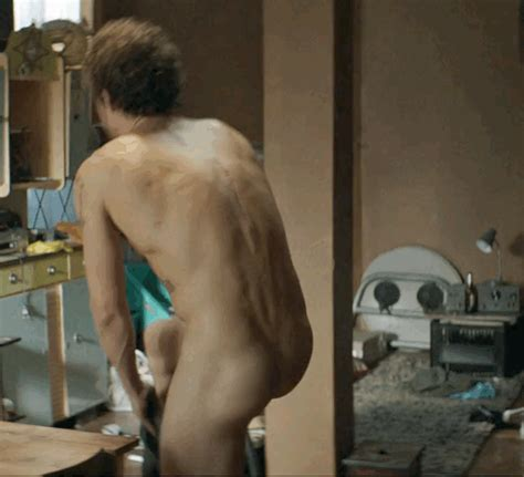 orlando bloom gets naked alan ilagan