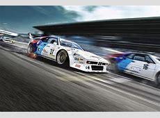 BMW M1 Nurburgring nice cars Pinterest Bmw m1, BMW