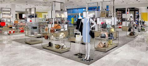 stores bureau department stores callisonrtkl
