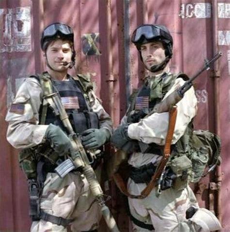 Black Hawk Down Images Black Hawk Down